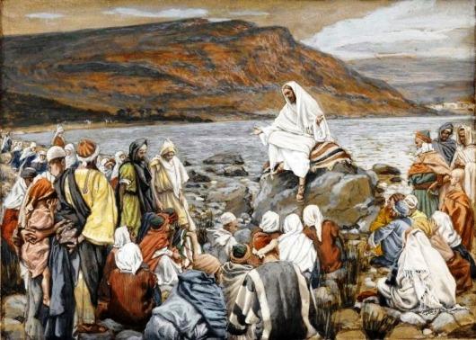 JesusTeachesPeopleByTheLake_Tissot (1)