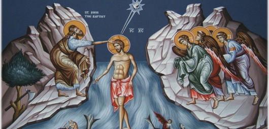Kesaksian-Yohanes-Pembaptis-700x336