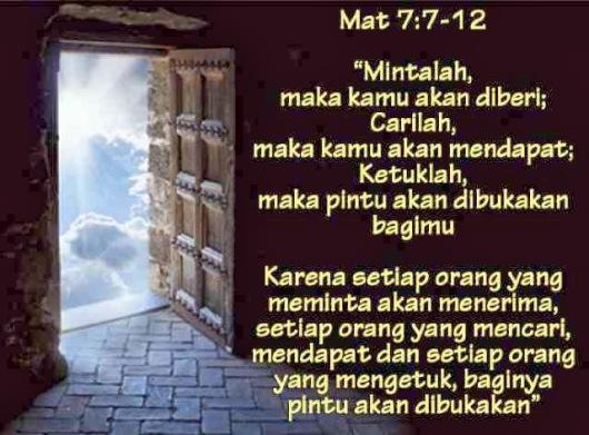 Mat 7_7-12 (130314)