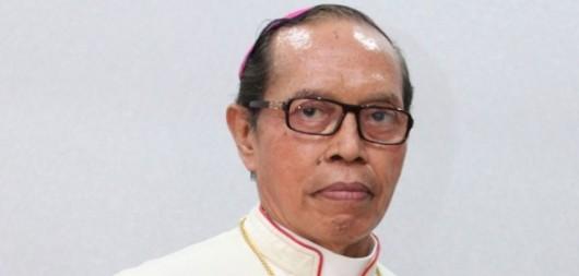 Mgr-Herman-Joseph-Sahadat-Pandoyoputro-OCarm_022-640x306