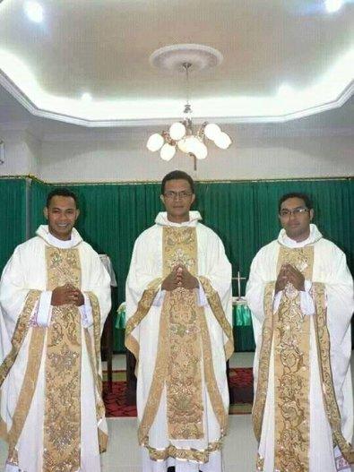 Pastor Anes (1)