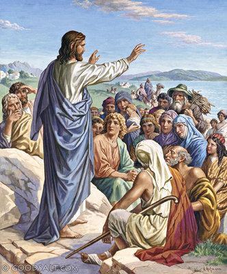 yesus-sedang-berkhotbah