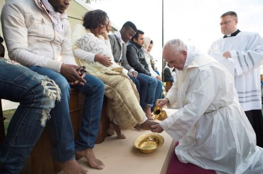 Italy-Pope-Holy-Thursday.4-770x0-c-default