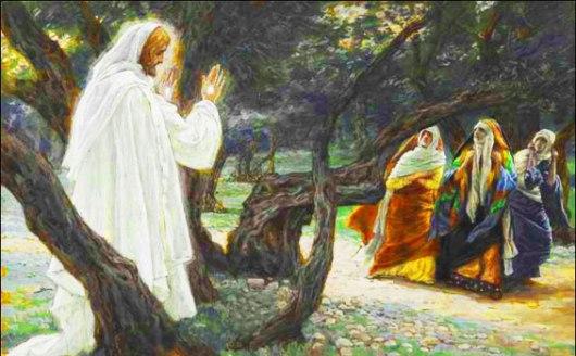Yesus-bangkit-2