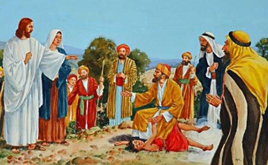 Yesus-mengusir-setan-HIDUP-KATOLIK