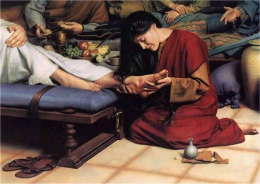 the-anointing-at-bethany-01