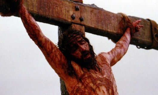 the-passion-of-the-christ-001