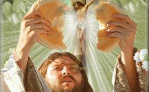 Akulah-roti-hidup-300x186
