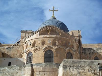 holy-sepulchre (1)