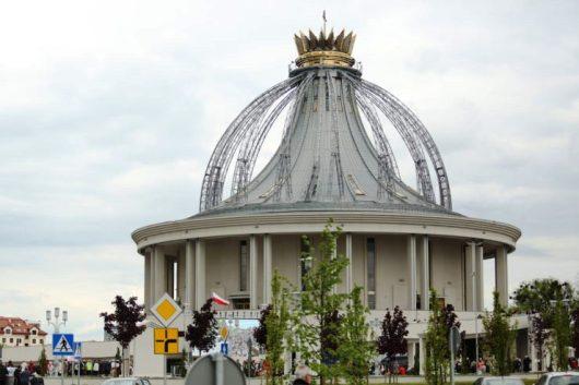 Gereja Maria