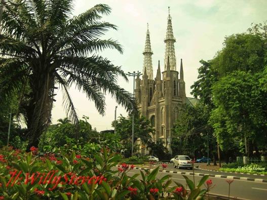 jakarta-katedral-1