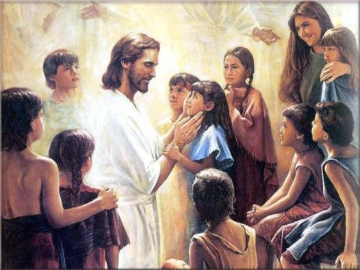 wpid-jesus-with-children