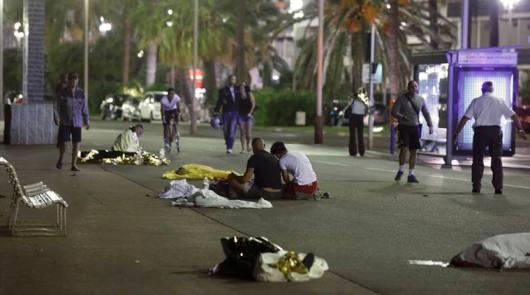 Kekerasan di Perancis2jpg