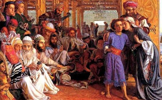Yesus-dan-sanak-saudara-Nya