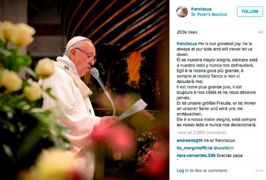 POPE-INSTAGRAM1 (1)