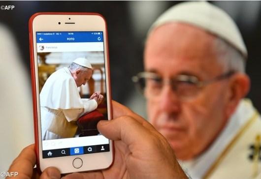 Pope-Instagram2