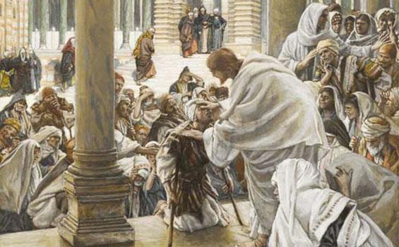 Yesus-menyembuhkan-di-Genesaret