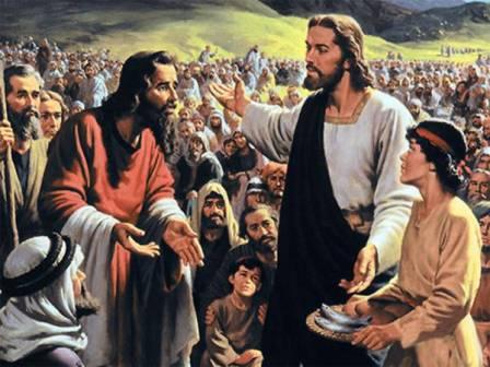 jesus_feeds_5000_people_31491947_std