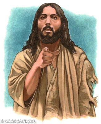 konflik-dgn-orang-farisi-dll-yesus-mengecam-mat-23
