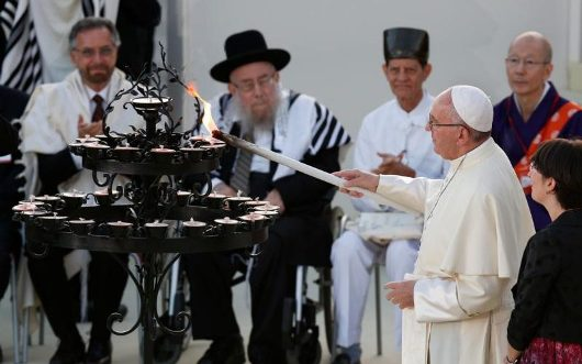 pope-peace5