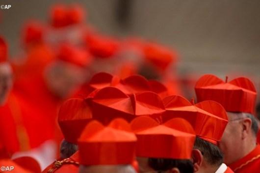 kardinal-baru