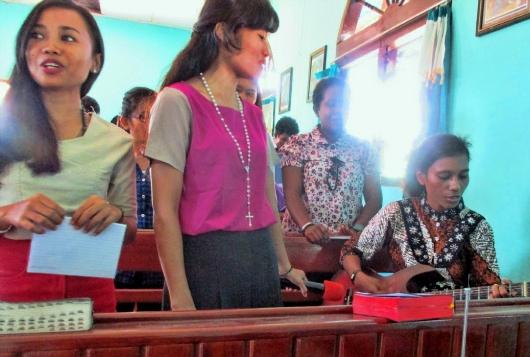 isi-koor-dalam-ibadat