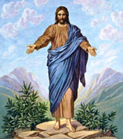 yesus-dalam-roh-kudus