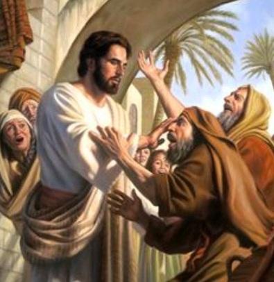 jesus-cura-a-dos-ciegos