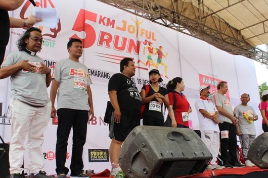 joyful-run-2