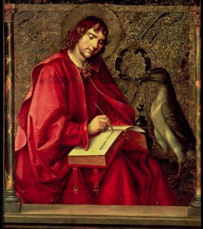 pesta-santo-yohanes-rasul-pengarang-injil-p