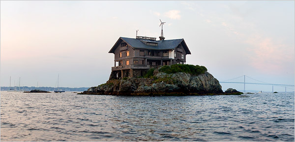 house-on-rock