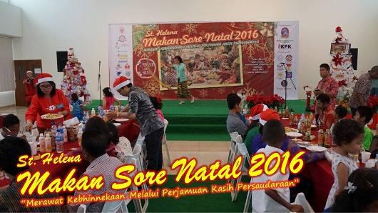 makan-sore-natal-2016-b