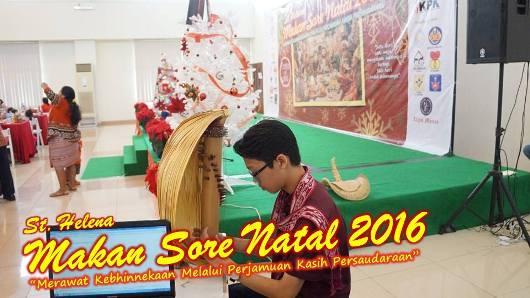 makan-sore-natal-2016-e