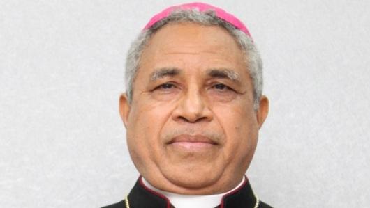 Uskup-Jayapura-Mgr-Leo-Laba-Ladjar-OFM_011