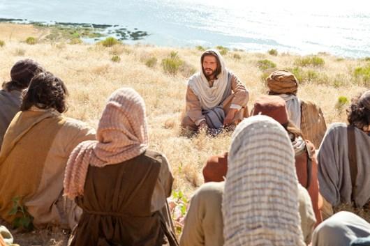 02-sermon-on-the-mount-1800-2