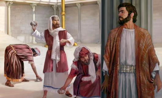 Jews-try-to-stone-Jesus