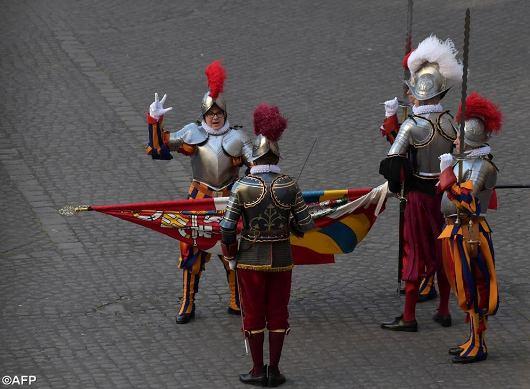 Garda Swiss1