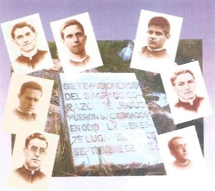 Spanish_martyrs