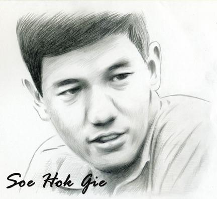 soe_hok_gie
