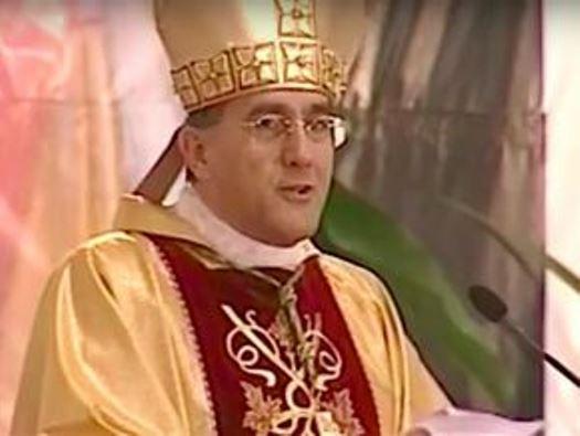 Duta Vatikan 2