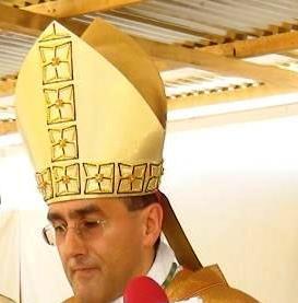 Duta Vatikan