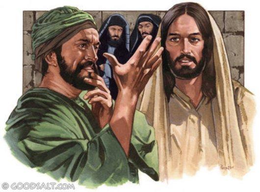 yesus-1menyembuhkan-orang-yang-mati-tangan-kanannya