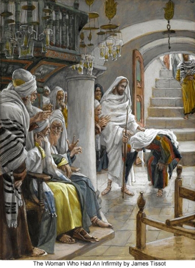 James_Tissot_The_Woman_Who_Had_an_Infirmity_400
