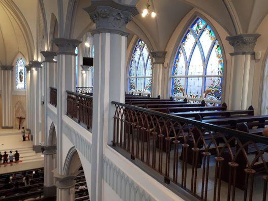 Katedral Sintang11