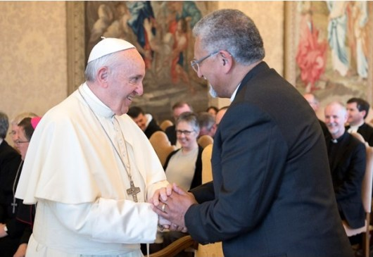 Paus dan Metodis1