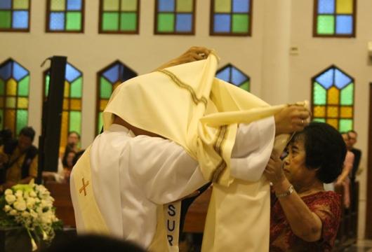 Tahbisan Pastor Mingdry (12)