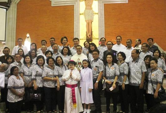 Tahbisan Pastor Mingdry (27)