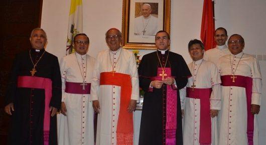 Ketua-KWI-dan-Duta-Vatikan-yang-Baru-702x336