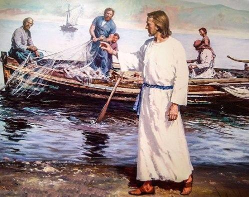 Jesus-and-fishermen2-copy