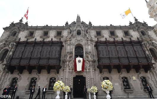 Peru25